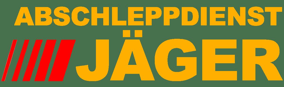Abschleppdienst Jäger Augsburg